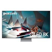 Smart Tivi QLED Samsung 8K 75 inch QA75Q800TAKXXV (New 2020)