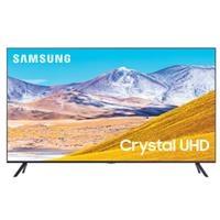 Smart Tivi Samsung 4K 82 inch UA82TU8100KXXV (new 2020)