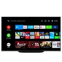 Android tivi Sony 4K 48 inch KD - 48A9S (New 2020)