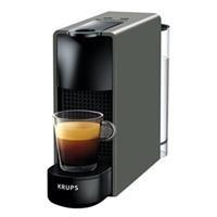 Máy pha cà phê viên nén Nespresso Krups Essenza Mini