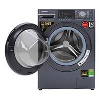 Máy giặt cửa trước 10.5kg Panasonic NA-V105FX2BV