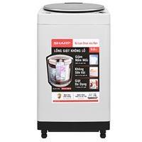 Máy giặt Sharp ES-W90PV-H 9kg
