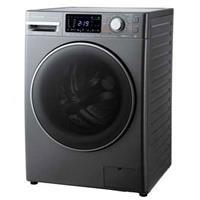 Máy giặt sấy Panasonic NA-S106FX1LV (Giặt 10kg/Sấy 6kg)