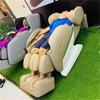 Ghế massage KDM 57755