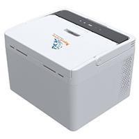 Tủ lạnh mini Alpicool C10 - 10 lít