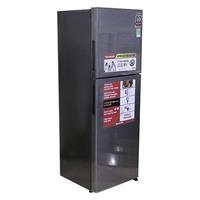 Tủ lạnh Sharp J-TECH INVERTER SJ-X251E-DS 241L