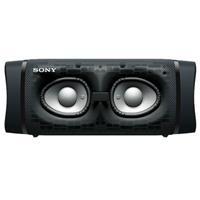 Loa bluetooth Sony Extra Bass SRS-XB33