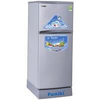 Tủ lạnh Funiki FR-125 IS