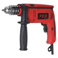 Máy khoan búa FEG EG-517 (13mm)