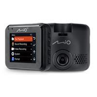 Camera hành trình Mio MiVue C320 (Độ phân giải HD1080)