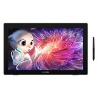 Bảng vẽ màn hình XP-Pen Artist 22 V2 GEN 2 Full HD