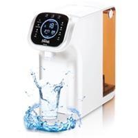 Máy lọc nước RO - UV để bàn nóng Ferroli FP2200-PD