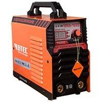 Máy hàn điện thế thấp Btec MMA-1626 (160V - 260V)