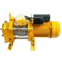 Tời điện Hoto EW-03 300/600kg