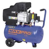 Máy nén khí Maxpro MPEAC 1502/24D - 24 lít