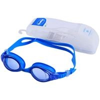 """Kính bơi trẻ em Fashy Germany """"Spark II"""" xanh dương - size M"""