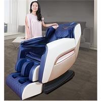 Ghế massage Osun SK-33