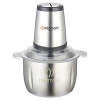 Máy xay thịt đa năng Chopper Midimori MDMR-800 (800W) - 3 lít