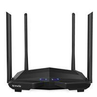 Router wifi Tenda AC10 2 băng tần chuẩn AC1200