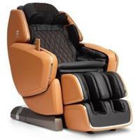 Ghế massage toàn thân OHCO M.8
