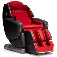 Ghế massage toàn thân OHCO M.8 LE