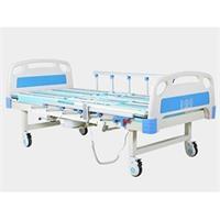 Giường bệnh nhân điện 2 chức năng Tajermy TJM-GD02B