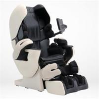 Ghế massage toàn thân Family Inada Therapina Robo HCP-LPN30000D