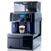 Máy pha cà phê tự động Saeco Aulika EVO TOP HSC