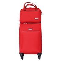 Bộ vali túi xách du lịch Macat MA7
