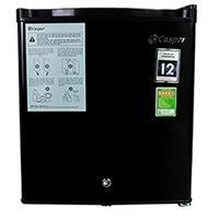 Tủ lạnh 1 cửa Casper RO-45PB - 44 lít