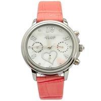 Đồng hồ nữ Julius JA-844