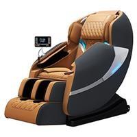 Ghế massage toàn thân Japa JP-588