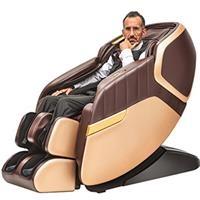Ghế massage toàn thân Japa Phantom Plus