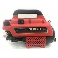 Máy rửa xe Seikyo SK-999 - Có chỉnh áp