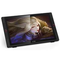 Bảng vẽ màn hình XP-Pen Artist 24 Pro QHD hiển thị 2K