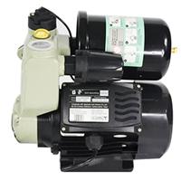 Máy bơm nước tăng áp tự động Rheken JLM 60-200A (JLM-GN25-200A) - 200W