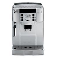 Máy pha cà phê Delonghi ECAM 22.110SB