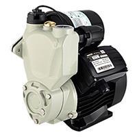 Máy bơm nước tăng áp tự động Rheken JLM 60-400A - 400W