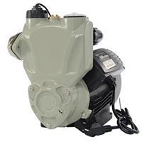 Máy bơm nước tăng áp tự động Rheken JLM 90-1500A - 1.500W