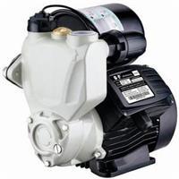 Máy bơm nước tăng áp tự động Rheken JLM 60-300A (JLM-GN25-300A)
