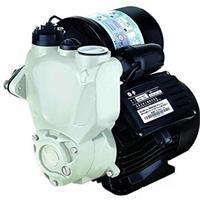 Máy bơm nước tăng áp tự động Rheken JLM 70-600A - 600W