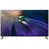Android Tivi OLED Sony 4K 55 inch XR-55A90J (New 2021)