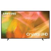 Smart Tivi Samsung 4K 85 inch UA85AU8000 (New 2021)