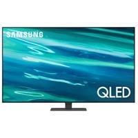 Smart Tivi QLED Samsung 4K 65 inch QA65Q80A (New 2021)