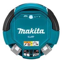 Robot hút bụi Makita DRC200Z (Không gồm pin và sạc)