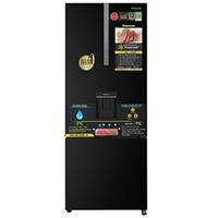 Tủ lạnh Panasonic Inverter 417 lít NR-BX471GPKV - Mới 2021