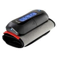 Máy đo huyết áp bắp tay Bluetooth FaCare FC-P188 (TD-3140)
