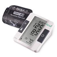 Máy đo huyết áp bắp tay Bluetooth FaCare FC-P168