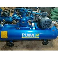Máy nén khí Puma 10HP 330 lít