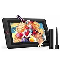 Bảng vẽ màn hình XP-Pen Artist 13.3 Pro Full HD cảm ứng nghiêng